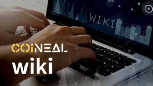 コインニール事典 wiki
