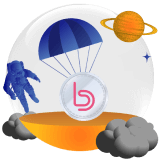 BitDAO 買い方 | BitDAOどこで買える3